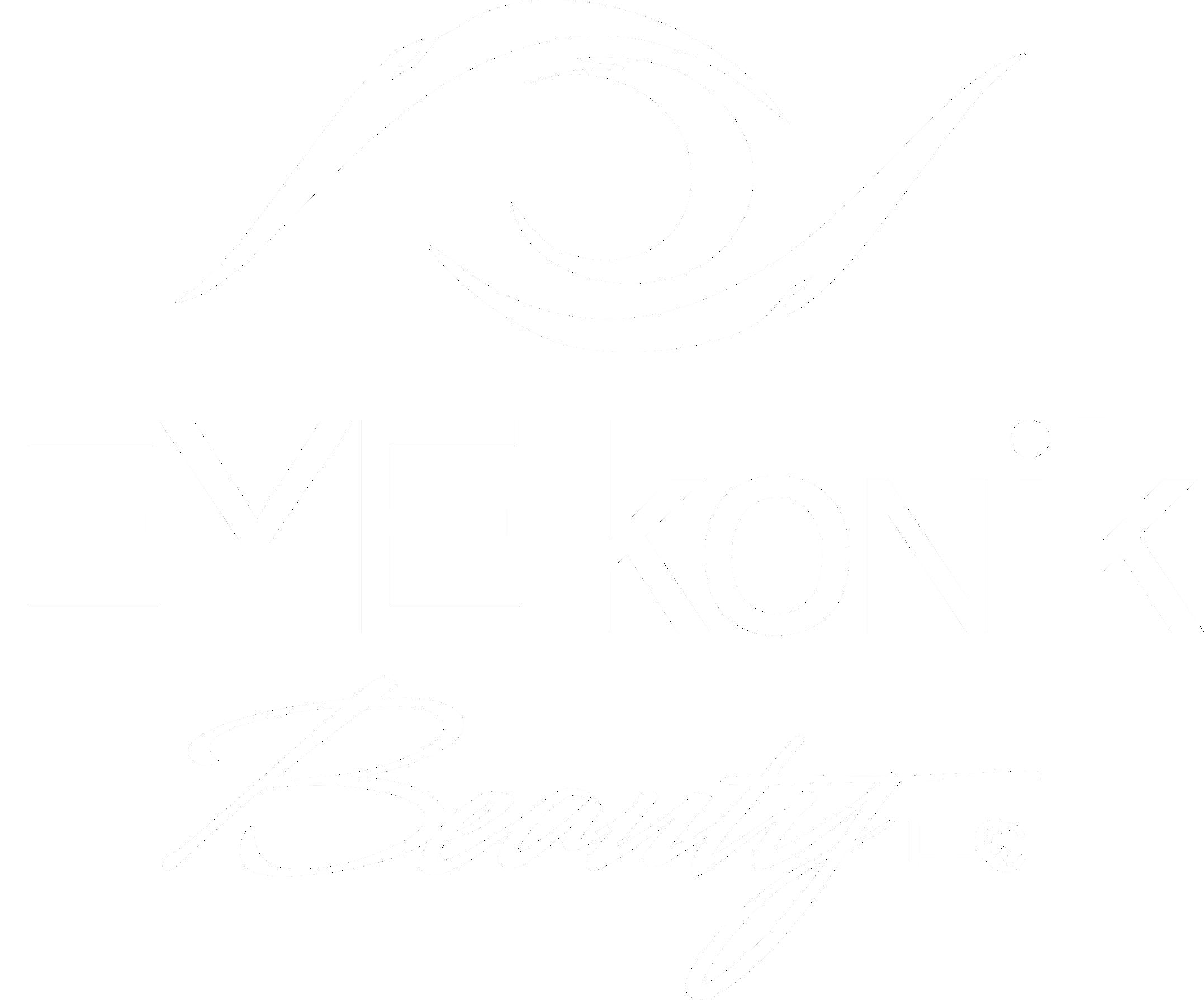 2016 daytona beach classic sponsor 2